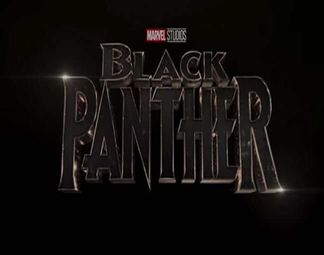 Black Panther and A Star Is Born Highlight Oscars Nominations