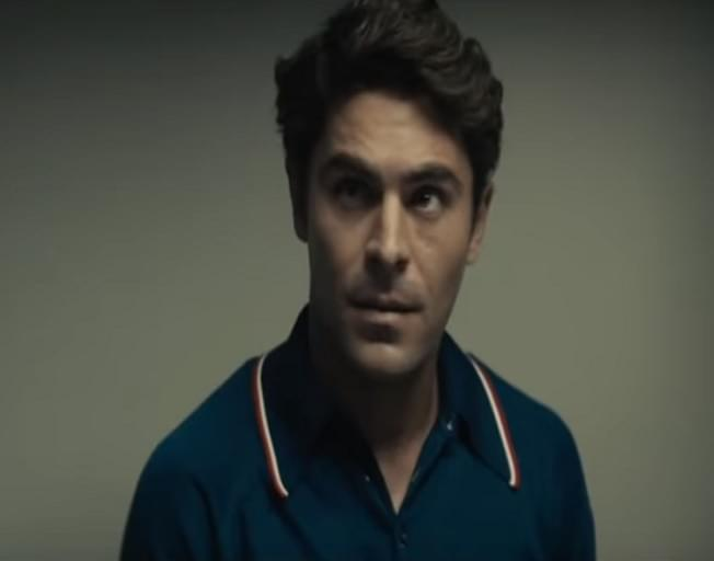 Trailer For Ted Bundy Movie Draws Criticism