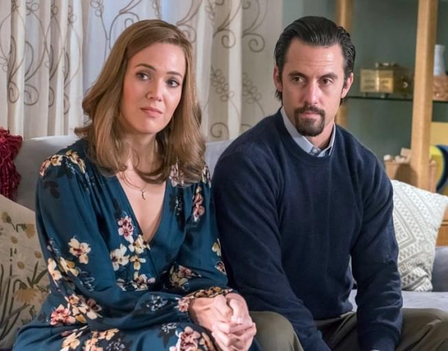 Are They Really Going To End 'This Is Us' After Season 6?
