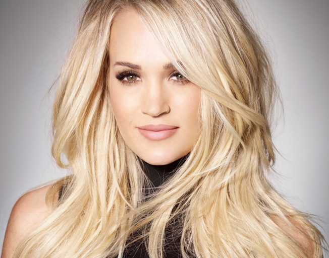 Carrie Underwood Welcomes ANOTHER Addition to Family [PHOTOS]