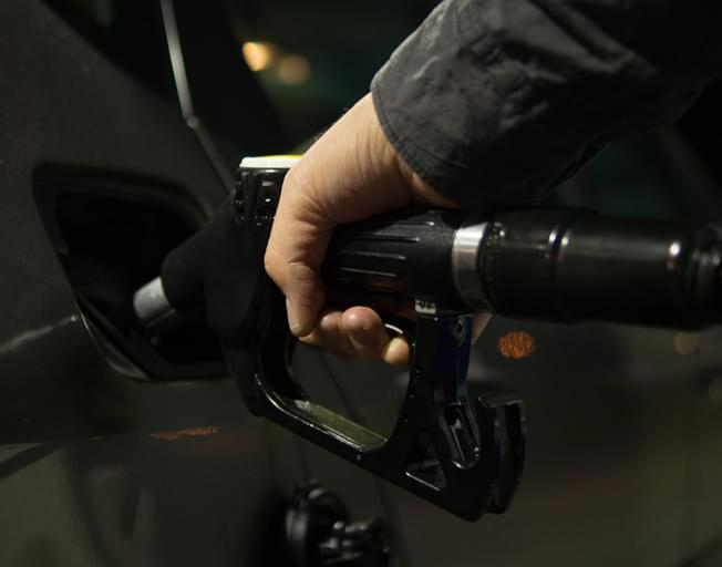 Illinois Lawmakers Considering Doubling Gas Tax