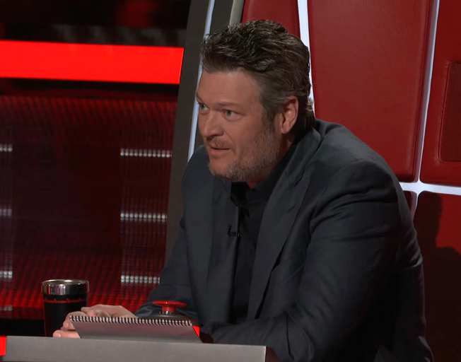 What Happened with Blake Shelton and Team Blake in Cross Battles on 'The Voice'? [VIDEOS]