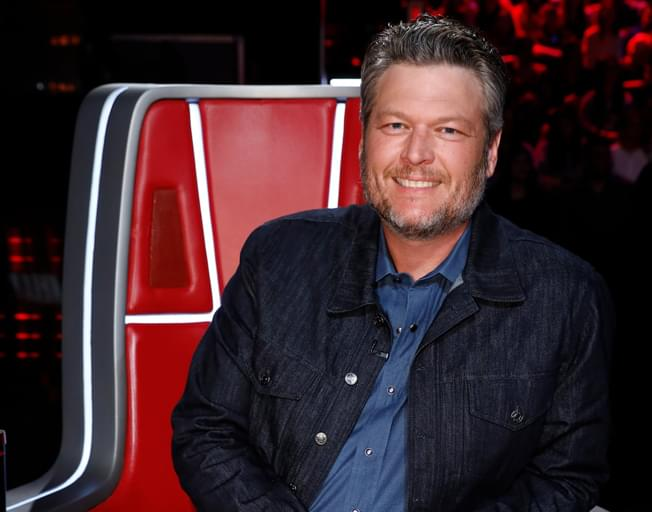 How Many Team Blake Members Advanced with Blake Shelton on 'The Voice'? [VIDEOS]