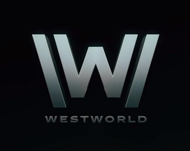 HBO Teases 'Westworld: Season 3' With New Trailer