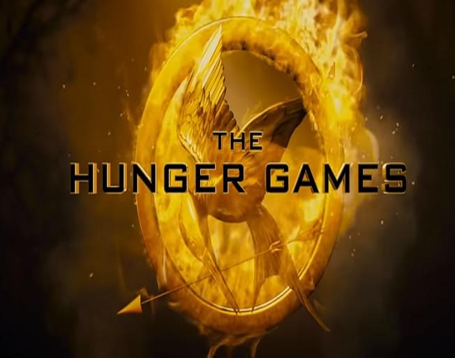 New 'Hunger Games' Prequel Book Announced