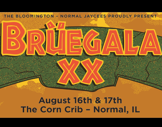Win Tickets To Bruegala With Twisted Trivia