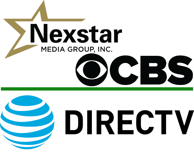 Central Illinois DIRECTV Customers Have CBS TV Again! | B104