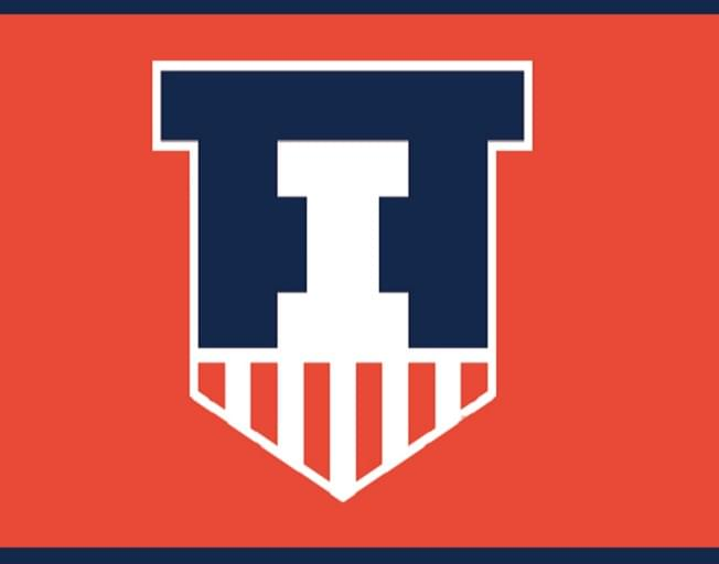 Win Tickets To Illinois vs Eastern Michigan With Insider