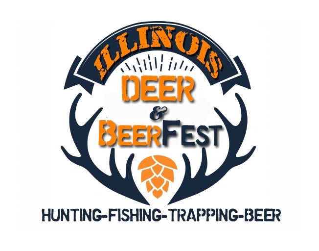 Illinois Deer & Beer Fest at the Interstate Center