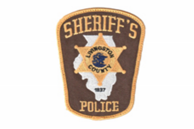 Sheriff's Scholarship available