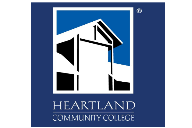 Continuing education classes offered at Heartland Community College