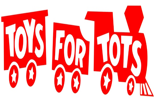 2017 Toys For Tots : Toys for tots fundraiser happening saturday wjez fm