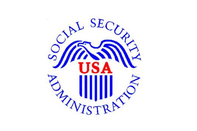 not warning social security administration of name change could