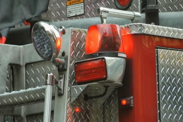 2018 Firefighter Grant Program to fund projects for local heroes