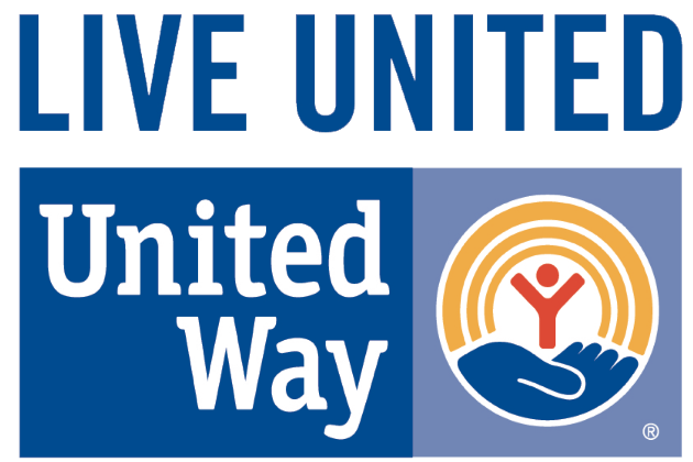 Registration open for Pontiac 5K for the United Way