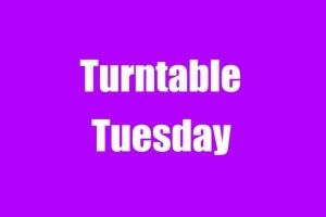 Turntable Tuesday On Classic Hits 989 WJEZ