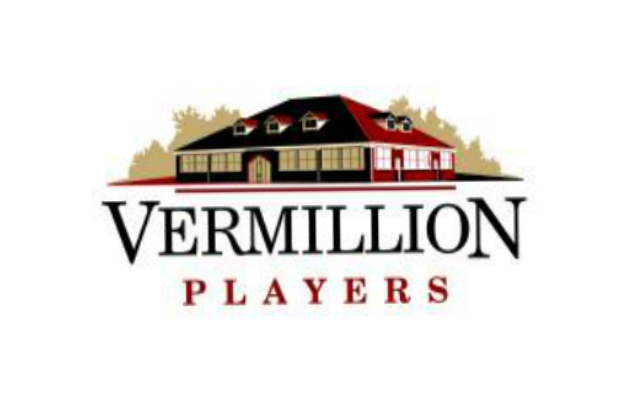 Vermillion Players going green with Shrek: The Musical