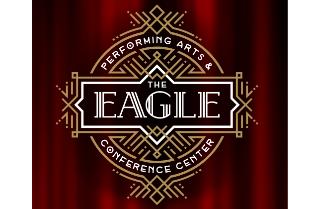 Local presentation at Eagle Theater to highlight biggest American moments