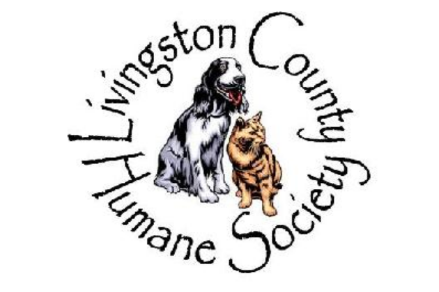 Humane Society welcomes public to various upcoming events
