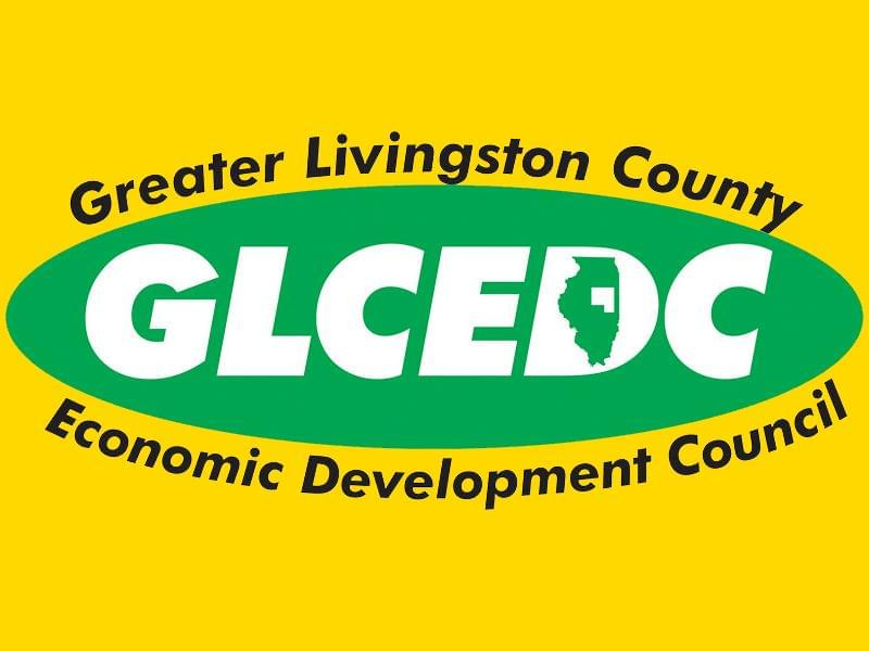 GLCEDC Spotlights Recent Accomplishments