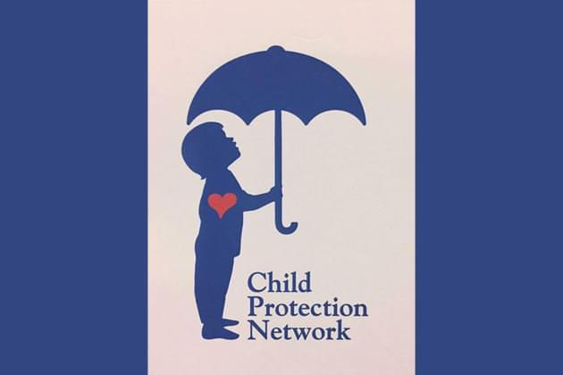 The Child Protection Network Needs Your Help