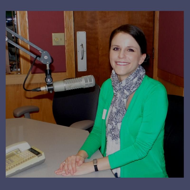 Health Department Talks Family Planning Services on WJEZ