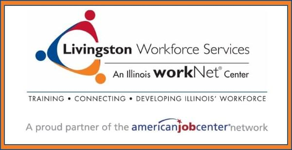 Job Fair Scheduled in Pontiac
