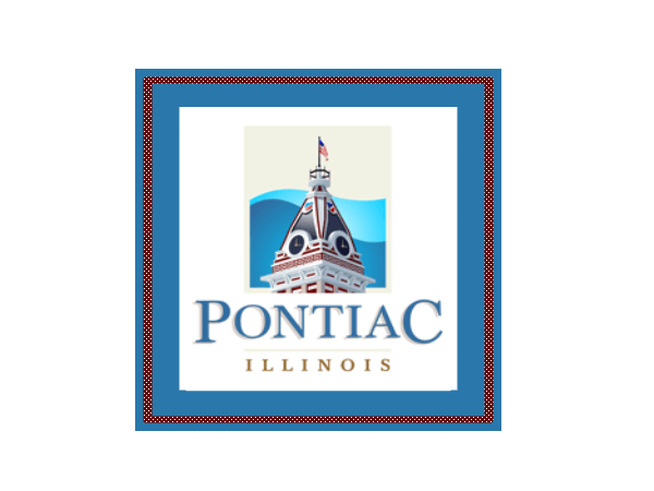 Pontiac: New Terms Begin for Council Members