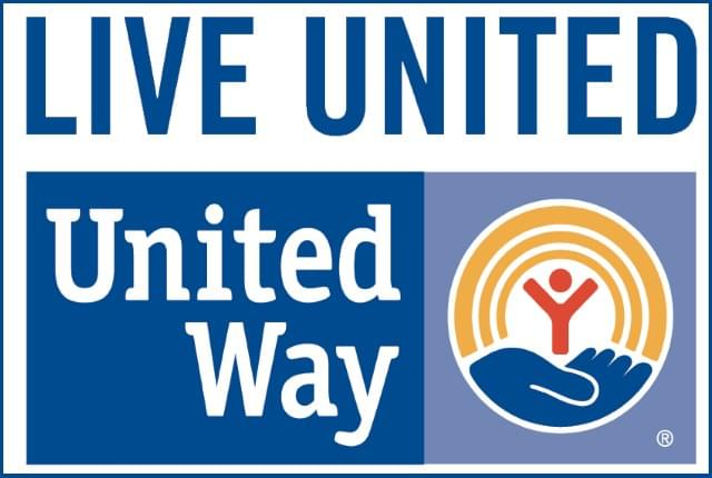 United Way Campaign Meets Goal