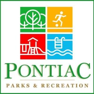 Pontiac Parks and Rec Getting Ready for Summertime