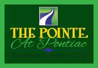 Summer Bash at The Pointe at Pontiac