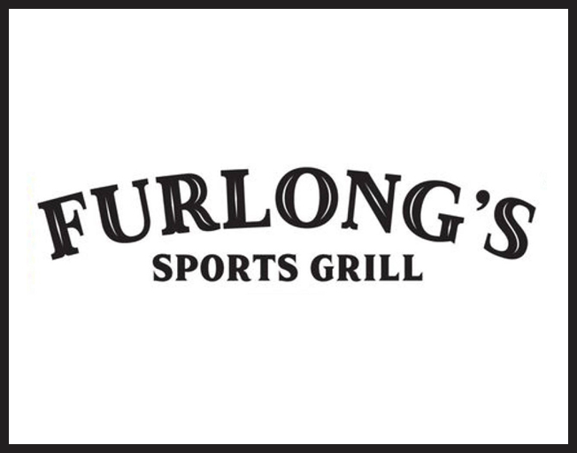 Win A $25 Gift Certificate To Furlong's  Sports Grill in Normal
