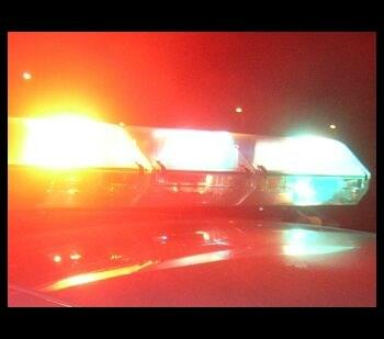 Traffic Stop Leads to Drug Arrest in Livingston County