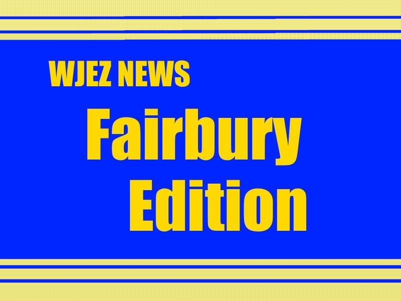 Fairbury Council Changes Alcohol Regulations