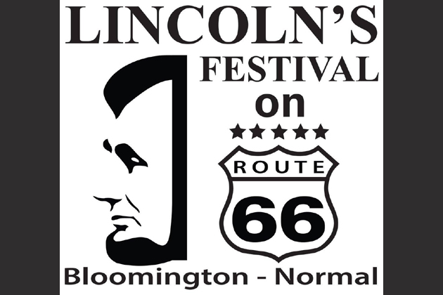 10th annual Lincoln's Festival on Route 66 brings history to life