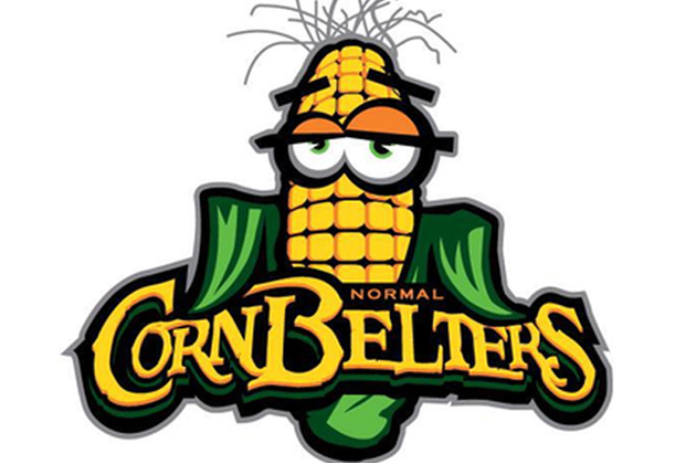CornBelters hire Billy Horn as manager