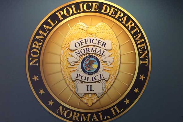 NPD:  Local business robbed at knifepoint