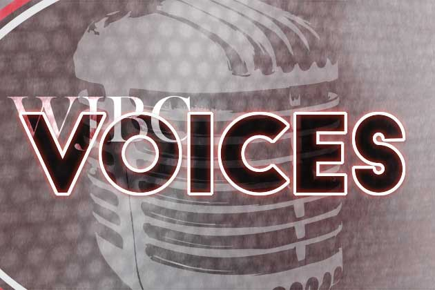WJBC Voices: Legal coveting