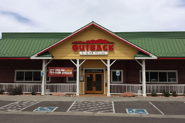 Connect with Outback Steakhouse. You are viewing current newcased.ml coupons and discount promotions for December For more about this website, and its current promotions connect with them on Visit newcased.ml