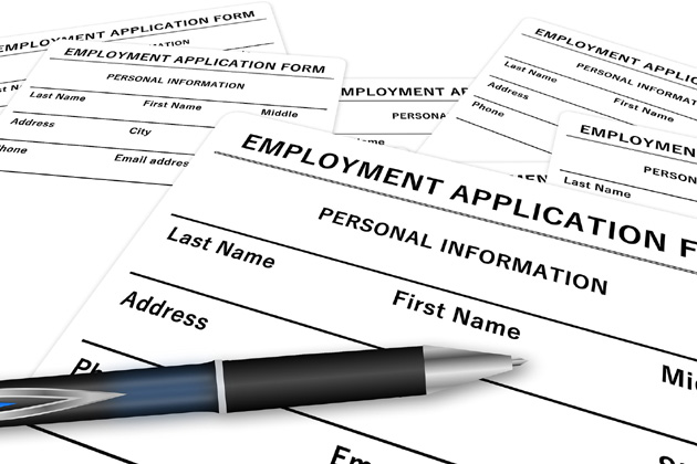 Despite decrease, Illinois' jobless rate higher than national ... on death application form, education application form, race application form, obamacare application form, low income application form, disability application form, student loan application form, transportation application form, immigration application form, government application form, training application form, healthcare application form, us citizenship application form, welfare application form, property application form, unemployment job application, unemployment history, simple application for employment form, friends with benefits application form, finance application form,