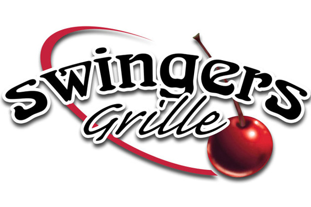 Swingers restaurant normal il Golf and Dinner - Review of Swingers Bar & Grille, Normal, IL - TripAdvisor