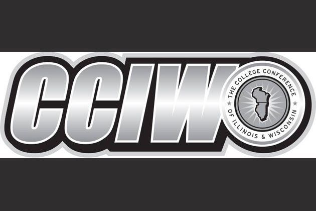 CCIW expanding tournaments to 6 teams in 4 sports | WJBC ...