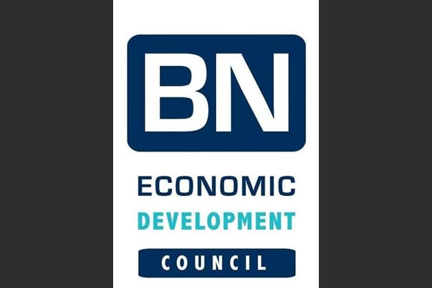 B-N EDC showcases sales, population numbers in 2018 Demographic Profile