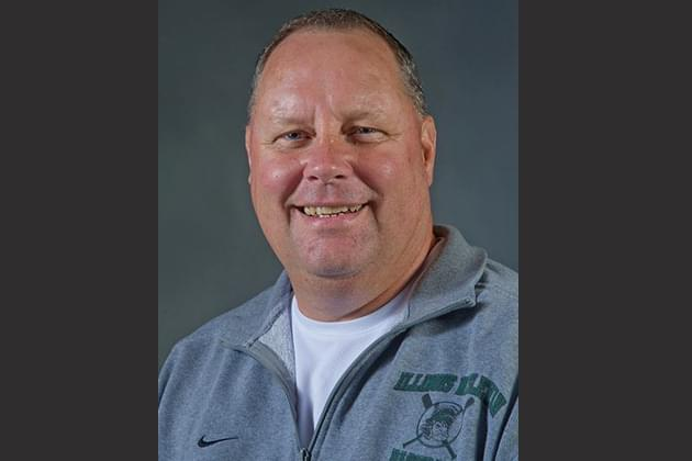 Illinois Wesleyan's Martel earns 800th win