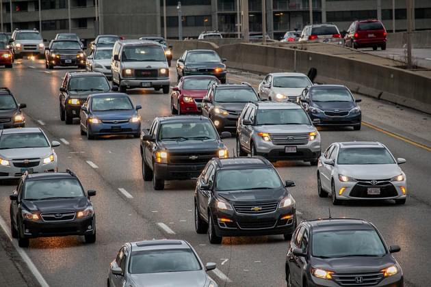 Illinois DMV offering access to driving record online; first in the nation to do so
