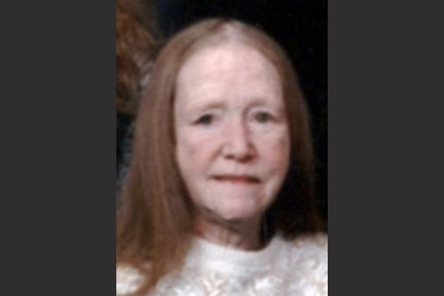 Obituary: Kay Marine