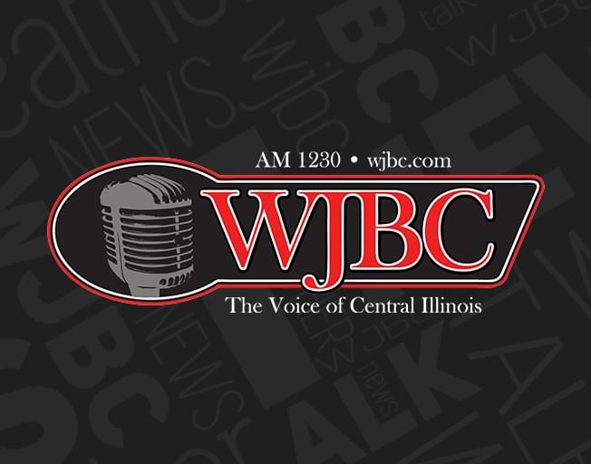 The Voice of Central Illinois | WJBC AM 1230