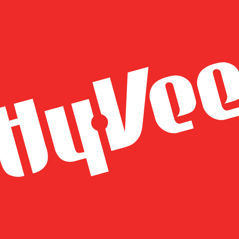 Hy-Vee announces voluntary recall of six products