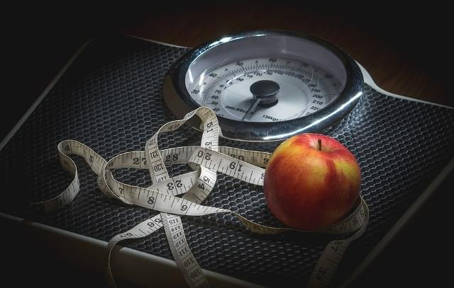 Child obesity rates in Illinois are 17th highest in the U.S.