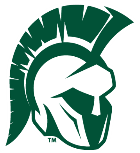 IWU unveils new athletic logos